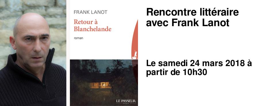 Evènements et actualité des vitrines d'Alençon